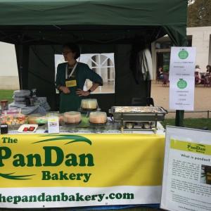 PanDan bakery